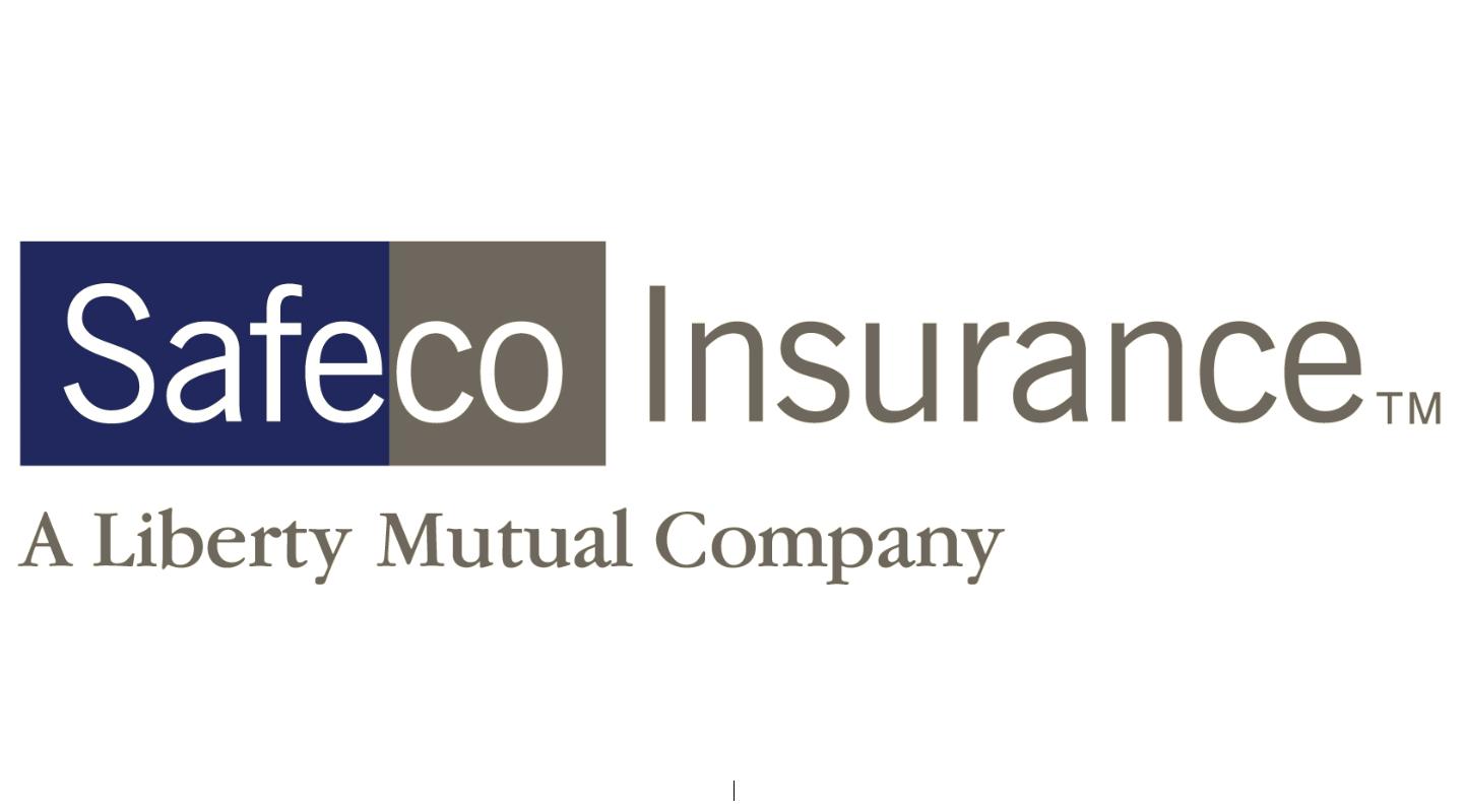 Safeco Insurance has recognized Eastman Insurance ...