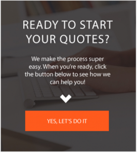 EIS - Get A Quote