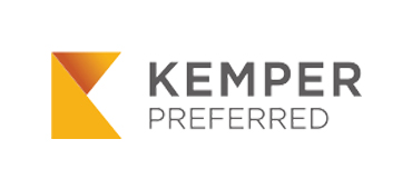 Kemper-Preferred