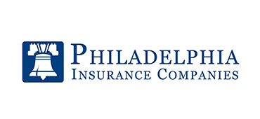 Philadelphia-Insurance-Company