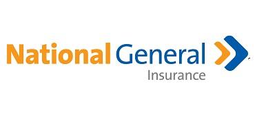 Nat Gen Logo