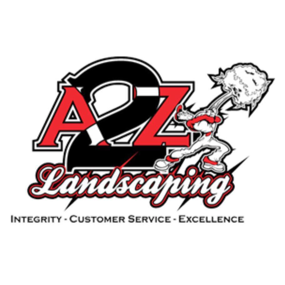 A-2-Z Landscaping