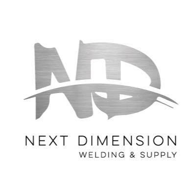 Next Demension Welding & Supply
