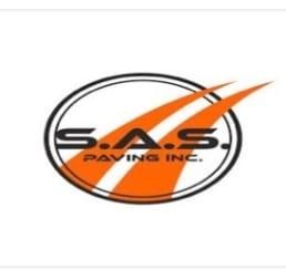 SAS Paving Inc