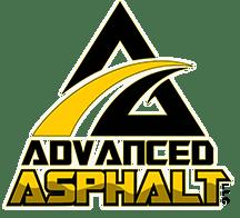 Advanced Aphalt
