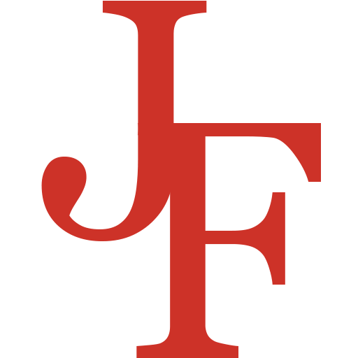 Jf Management Services