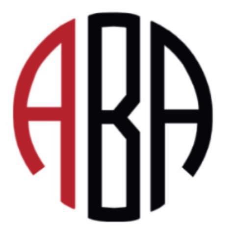 Ascend Basketball Academy
