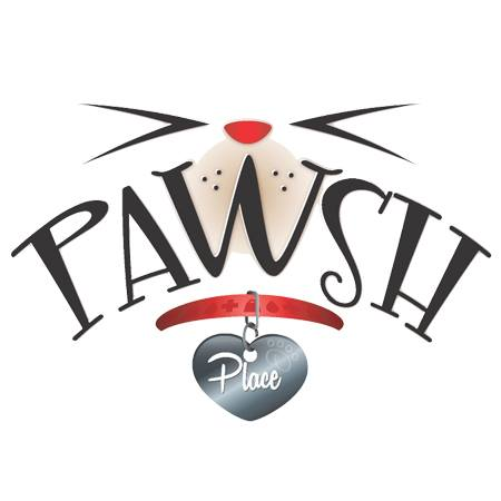Pawsh Place Vacaville