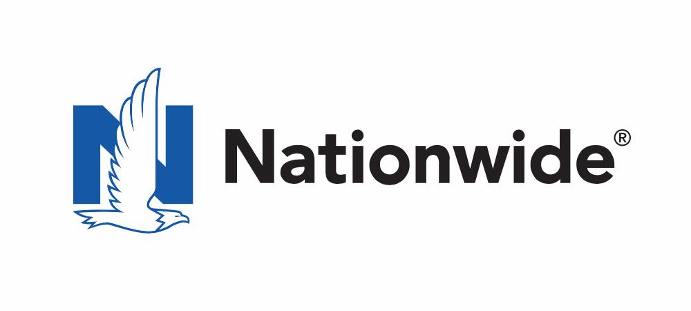 nationwide-mutual-insurance-logo