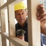 contractors insurance in Vacaville STATE | Eastman Insurance Solutions